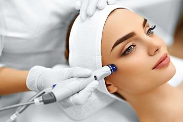 best skin specialist in vashi