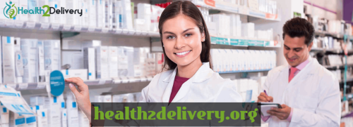 Health2delivery online Pharmacy