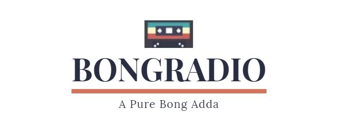 bong radio 2