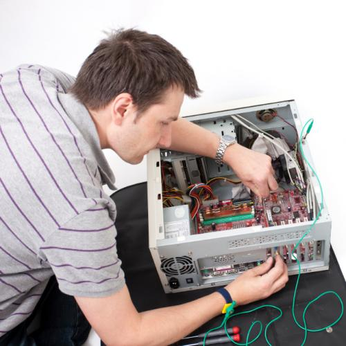 ComputerRepairService2