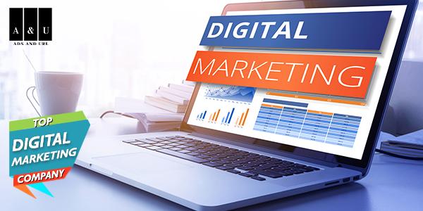 Digital Marketing Company d 600 x 300