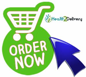 Buy Generic Meds Online - Health2Delivery.Org