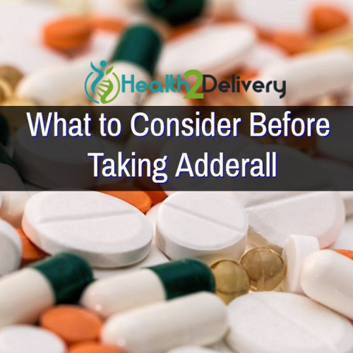 Buy Adderall Online Overnight Delivery