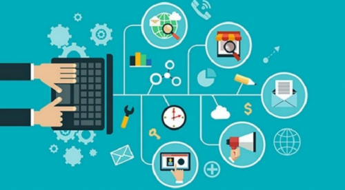 Top Strategies To Get Guaranteed Website Traffic