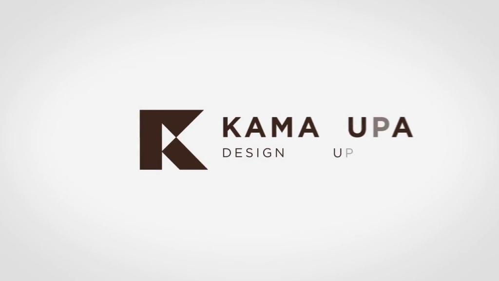 kamarupa2