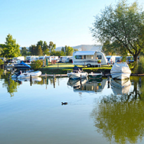 Campgrounds&RVParkSites2