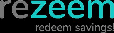 rezeemph-logo