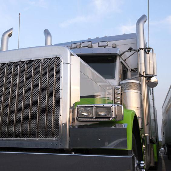 TruckParts&TruckAccessories1
