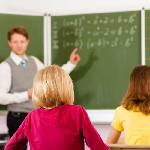 EducationTeaching&ClassroomServices2