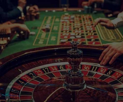 Best casino bonus offer online