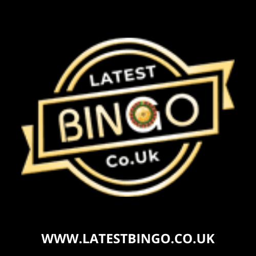 www.latestbingo.co.uk (1)