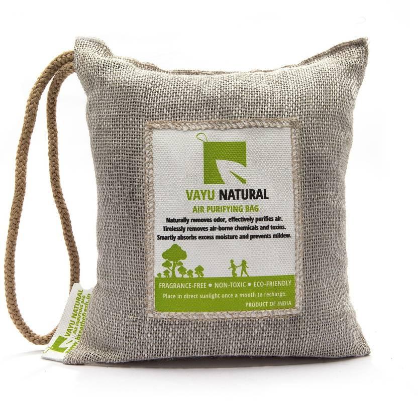 vayu-natural-air-purifying-bag-100-activated-charcoal-natural-original-imaf7gfykasawycn