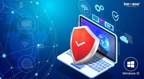 7 Best Free Internet Security Software for Windows 10 in 2020
