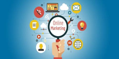 Digital Marketing Firm In India