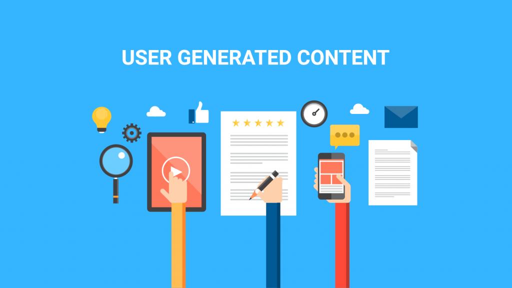 usr-generated-content-01