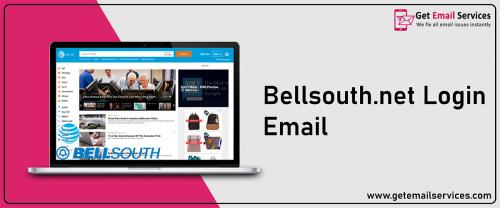Email login for bellsouth.net |18559796504 | BellSouth email login page