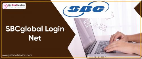 Sbc global login email |18559796504 |  SBC global login Net