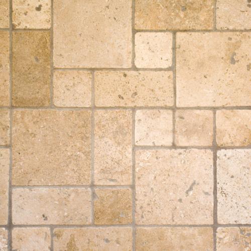 FlooringCompany4
