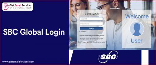 SBCglobal Login |18559796504 |    SBC global sign in