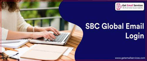 SBCglobal Email Login |18559796504 |  SBC global .net login email