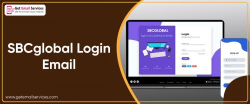 SBCglobal Login Email |18559796504 |     SBC global mail login