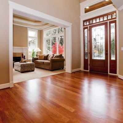 FlooringCompany2