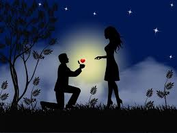 Attract in Your Lover Using fascination Method