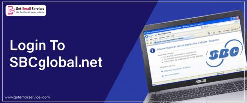 How to Login To SBCglobal.net ?