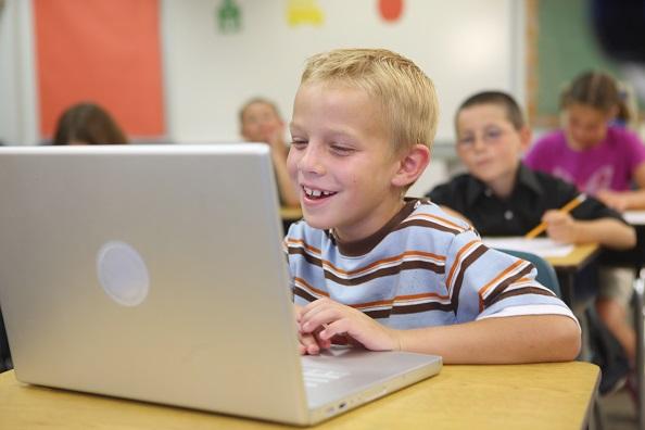 elementary reading programs for schools resize