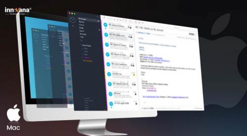 Best Email Apps for MAC | Top 7 Best Email Clients