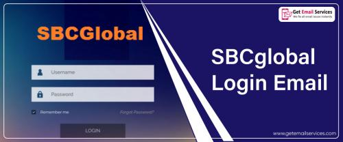 How to perform SBCglobal Login  ?