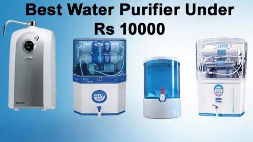 best-water-purifier-under-10000-1280x720