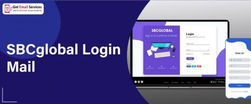 How to perform SBCglobal Login Mail ?