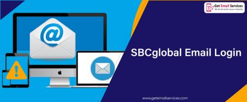How to perform SBCglobal Email Login ?
