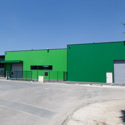 StorageFacilities&Warehouses2