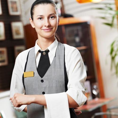 Restaurants4