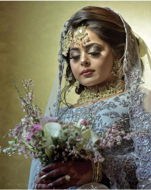 Professional Wedding Photography Birmingham
