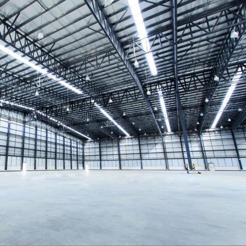 StorageFacilities&Warehouses4