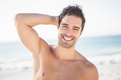 Growing Plastic Surgery Trends for Men