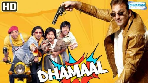 best-bollywood-comedy-movies-768x432