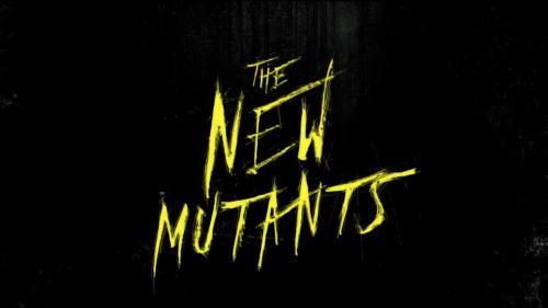 The New Mutants ((2020)) ♋ HD1080p FulL'MoViEs