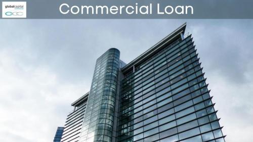 Commercial Loan (1)