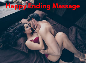 happy-ending-massage-in-bangalore