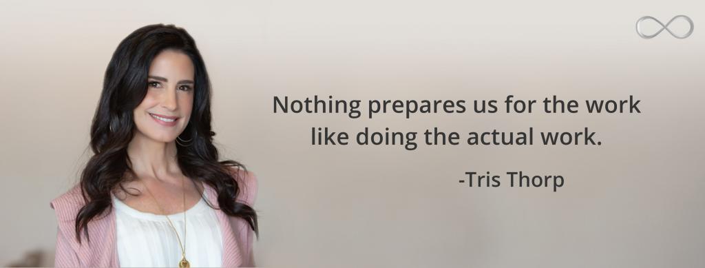 Tris Thorp Banner