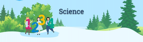 Science Courses Online