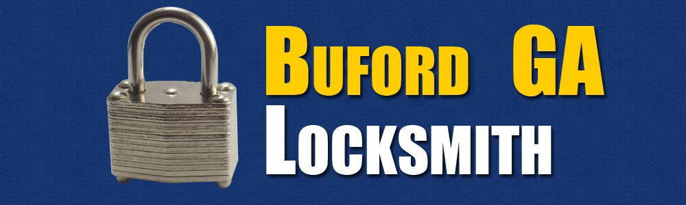 buford-ga-locksmith