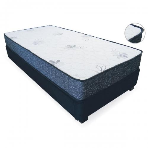 Buy the Best Mattresses in Thames