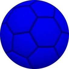 Indoor-Soccer-Club-Training-Trevon-Branch-Maryland-Soccer-Camp