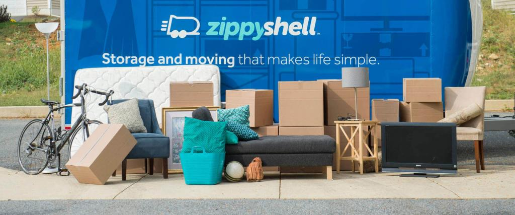 movers in greater philadelphia area