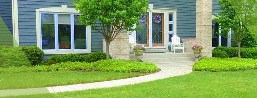 Maurice's-Landscape-Design-and-Lighting-LLC-FB-Cover-Image